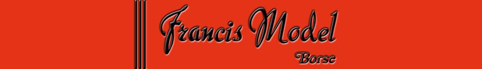 Logo Francis Model